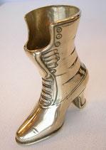 パスタポット 388286 STILARS イタリー製 ブーツ型