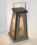 Mugla Lamp 6705001 フロアーランプ