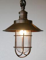 マリン ペンダント ランプ 607010 Ulft Shade Pendant Lamp 6707010
