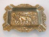 灰皿 388279 STILARS イタリー製 ライオン