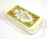 フランス 雑貨 タブレット 小物入れ ケース 真鍮 BOX ボックス ヴィクトリアン アンティーク アールデコ アンティーク 81006BX