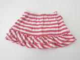 #309 moujonjon 95cm 【夏物】 リサイクル スカート