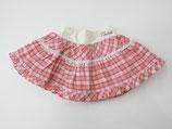 #291 HusHusH 90cm 【夏物】 タグ付き未使用品 スカート