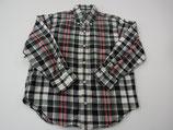 #627 Ralph Lauren 120cm 【春物】 リサイクル シャツ