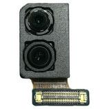 Front Kamera für Samsung Galaxy S10 Plus Flex Vorne Foto Vordere Camera Cam