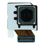 Original Samsung SM-G960F Galaxy S9 Haupt Kamera Modul