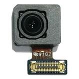 Front Kamera für Samsung Galaxy S10 Flex Vorne Foto Vordere Camera Cam