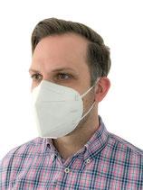 FFP2 Schutzmaske / Mundschutz