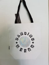 "Shoppingtasche ""Dancing Queen"""
