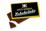 Schokolade Anti Stress