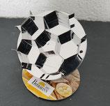 Brötchenstempel - Fussball