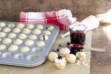 Muffin- Konfekt