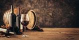 Barrique Weinprobe