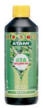 Ata organics Alga-C 1L (Atami)