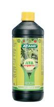 Ata Organics Growth-C 1L B'Cuzz (Atami)