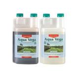 Aqua Vega A+B 1 lt (Canna)