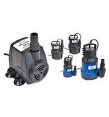 Bomba de agua(800l/h) Water master