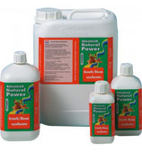 Advanced hydro growth/bloom excellerator 1 lt