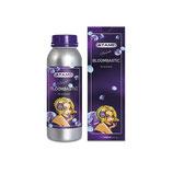 Bloombastic 1250 ml*