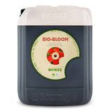 Bio bizz Bio_bloom 10 lt*