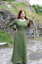 """Unterkleid """"Freya"""", Lindgrün"""