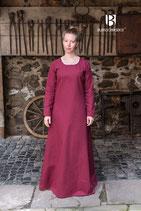 """Unterkleid """"Freya"""", Rot"""