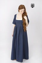 Kleid Friedeswinde