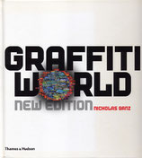 Graffiti World - New Edition