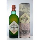 The Deveron 18 y.o. Volumen: 0.7 Liter | Alkoholgehalt: 40% | Kühlfiltriert | ohnr Farbstoff