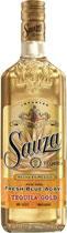 Sauza Tequila Gold 0,7l 38%
