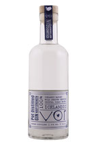 VOR Gin Navy Strength Gin Island 0,5l 57% Vol