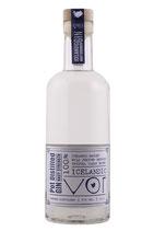 VOR Gin Navy Strength Gin Island 0,5l 57% Vol
