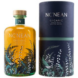 Nc'nean Organic Single Malt Whisky - Batch 03