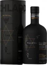 Bruichladdich Black Art 6.1 0,7l Alk.:46,9 %