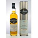Glengoyne 15 y.o.Volumen: 0.7 Liter | Alkoholgehalt: 43% | Kühlfiltriert | Ohne Farbstoff