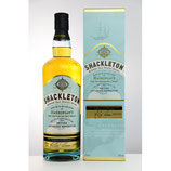 Shackleton Blended Malt 40% Vol. 0,7l