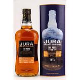 Jura the Paps 19 y.o