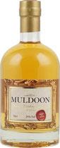 Muldoon Whisky Liqueur 0,7l 25% Vol