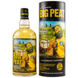 Big Peat Vatertag Edition Batch #2
