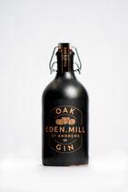 Eden Mill Oak Gin 0,5l 42% Vol