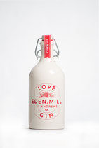 Eden Mill Love Gin 0,5l 42% Vol