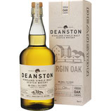 Deanston Virgin Oak  0,7l 46,3%Vol