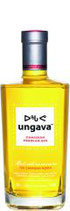 Ungava Canadian Premium Gin 43,1% Vol 0,7l