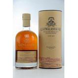 Glenglassaugh PX Sherry Wood Finish    Volumen: 0.7 Liter | Alkoholgehalt: 46% | Nicht kühlfiltriert | Ohne Farbstoff