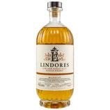 Lindores Single Malt Whisky 1494