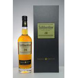 Tullibardine 20 Years Old 43% Vol 0,7l