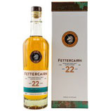 Fettercairn 22 y.o.