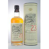 Craigellachie 23 Years Old Highland Single Malt