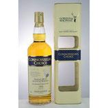 Bladnoch 1993 Connoisseurs Choice 0,7l 46 %  Gordon & MacPhail