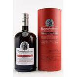 Bunnahabhain Eirigh Na Greine - neue Austattung Volumen: 1 Liter | Alkoholgehalt: 46.3% | Nicht kühlfiltriert | Ohne Farbstoff